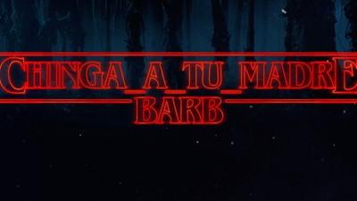 Por qué Barb, el personaje más querido de 'Stranger Things', en realidad apesta