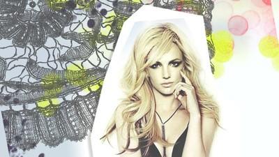 Es existieren auch gute Britney-Songs