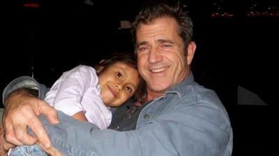 Faites-vous une raison : Mel Gibson demeure notre boss à tous