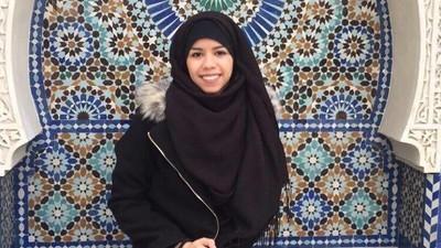 On a demandé à des Françaises musulmanes si elles n'en avaient pas marre qu'on parle tout le temps à leur place