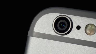 Il nuovo spy tool usato dai governi per hackerarti l'iPhone