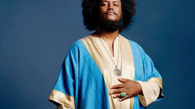 Kamasi Washington ci ha spiegato come non diventare un gangster