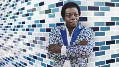 Lee Fields Announces New Album, Premieres Title Track, Explains the Meaning of Life