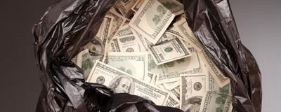 Monero, a moeda que promete ser mais anónima que a Bitcoin