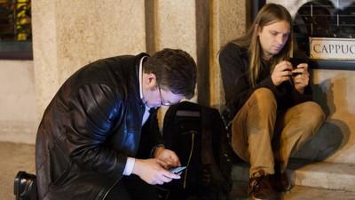 Por qué es importante desactivar la contraseña de tu WiFi después de un terremoto