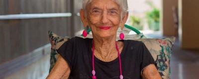 Testimonios desde un asilo de ancianos