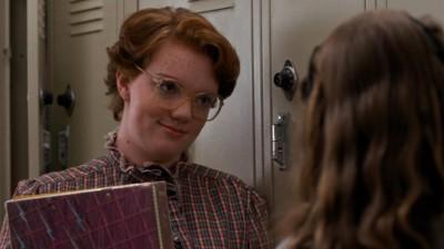 Che merda, Barb: perché il suo personaggio in Stranger Things è una truffa