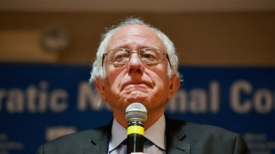 Bernie Sanders and the Battle for Universal Healthcare in Colorado
