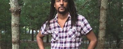 Colson Whitehead Explains How He Grew as a Writer for 'The Underground Railroad'