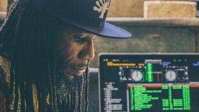 Conoce a DJ Jigüe, la respuesta cubana a J Dilla