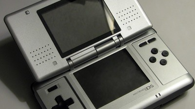 I'll Never Love Another Console Like I Loved the Nintendo DS