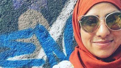 Wir haben junge Musliminnen in Österreich gefragt, was sie von der Verschleierungs-Debatte halten