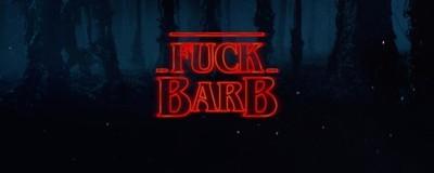 Scheiß' auf Barb: Warum der Fan-Liebling aus 'Stranger Things' nervt