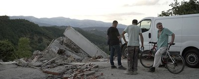 Cosa può fare l'Italia per proteggersi dai terremoti