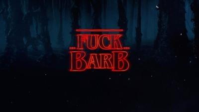 Waarom Barb uit de succesvolle serie Stranger Things kut is