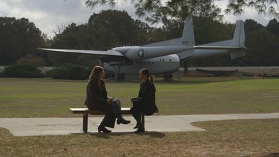 Watch a Discussion with Gloria Steinem About Sexual Assault in the US Military