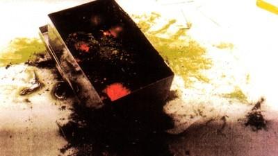 Absurde Geschichten, wie Forscher durch Radioaktivität umkamen