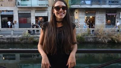 Perché Milano è la capitale dei single? L'abbiamo chiesto ai milanesi
