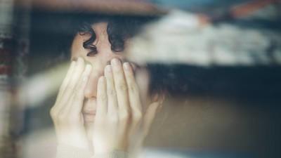 Tres mujeres nos cuentan cómo es vivir con Trastorno Límite de la Personalidad