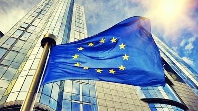 La neutralità della rete ha vinto in Europa
