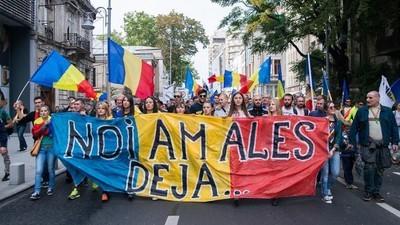 Toate motivele pentru care nimeni nu vrea cu adevărat unirea României cu Republica Moldova