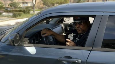 Noisey Raps. Manteniendo viva la intrahistoria del gangta rap con King Lil G