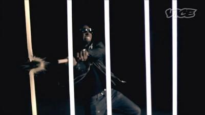 Care e diferența între underground și mainstream, în muzica rap