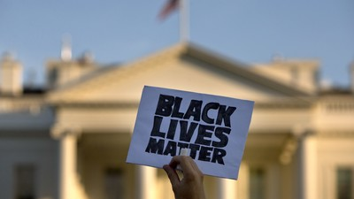 Democrats Used a Cheat Sheet to Deal with Black Lives Matter, Leak Reveals