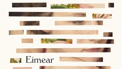 Eimear McBride Is Back