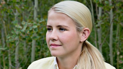 Elizabeth Smart Is Standing Up for Rape Victims and Tearing Down Purity Culture