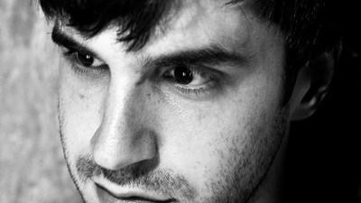Kornél Kovács is Making House Music Fun Again