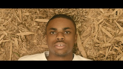 Watch the Premiere of Vince Staples's New Short Film 'Prima Donna,' Directed by Nabil