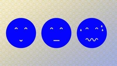 Waarom het 'gelukshormoon' serotonine je misschien juist angstig maakt