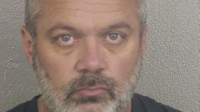 What We Know About the Gay Man Who Allegedly Threatened a Pulse-Style Attack in South Florida