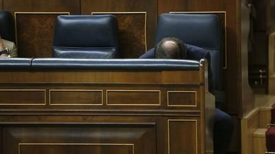Parece que España seguirá sin gobierno una buena temporada más, pero, ¿tan malo es?