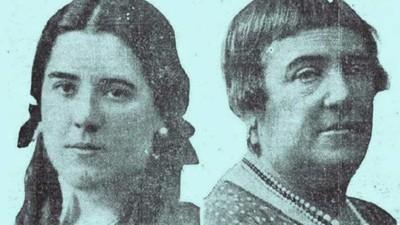 La mujer 'creada' y asesinada por su madre por no ser perfecta