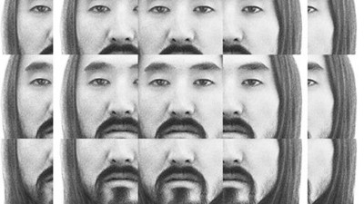Steve Aoki's Documentary Is a Film About Dad Issues