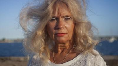 J'ai photographié ma mère bipolaire