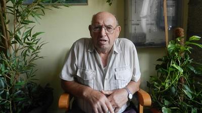 Testimonios desde una residencia de ancianos gallega