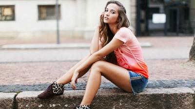 Am întrebat bărbați din România ce părere au despre blogurile de modă de la noi
