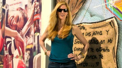 How Ann Coulter Created Donald Trump