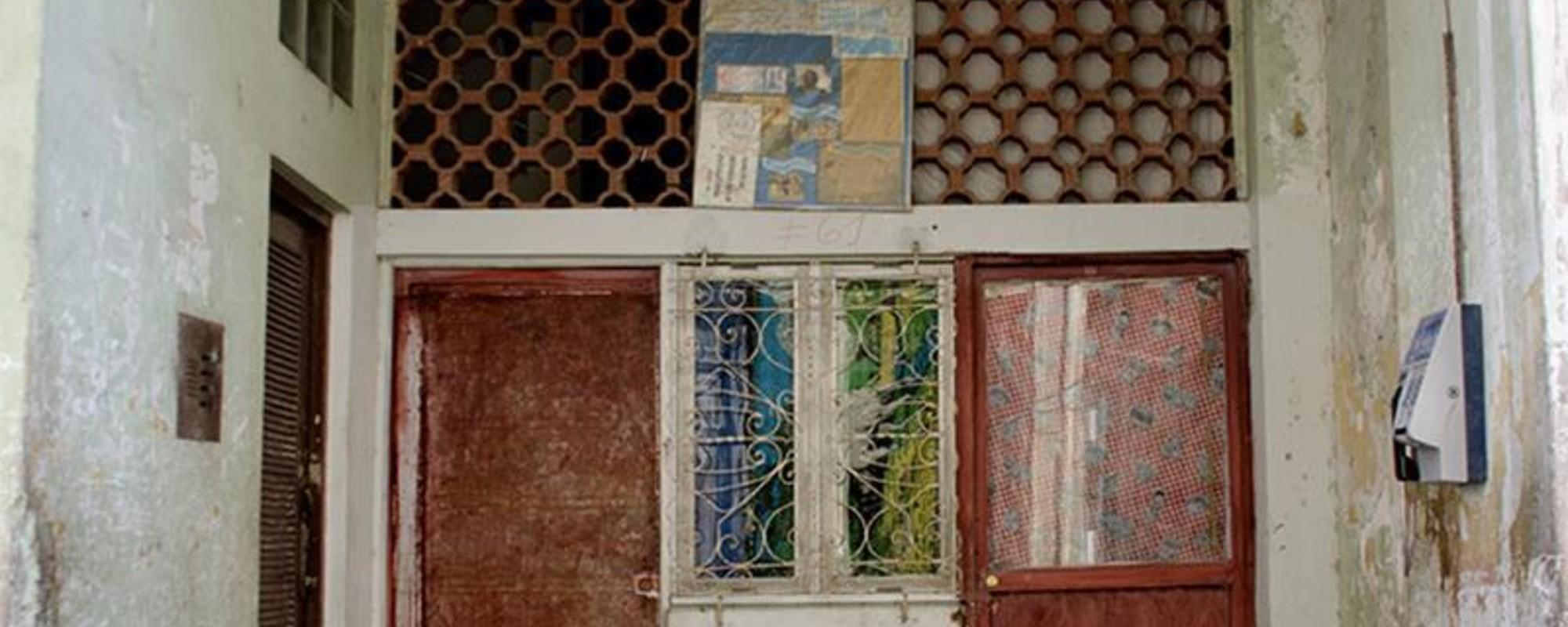 Turystyka zmienia Kubę