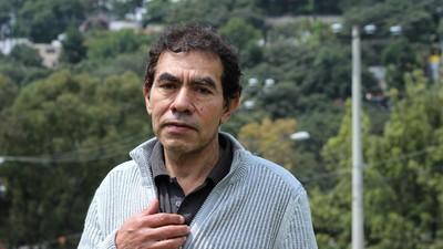 El Popocatépetl puede salvar el Valle de México