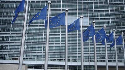 Cosa dice l'ultima sentenza dell'UE sui link a materiale pirata