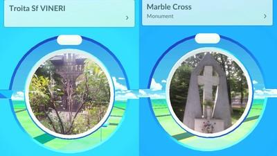 Cum ar fi putut Pokemon Go să salveze Biserica Ortodoxă Română, la fel cum o face în alte țări