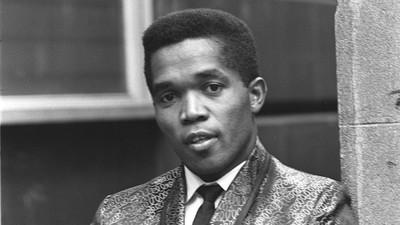 Ha muerto Prince Buster, una de las figuras claves de la música jamaicana