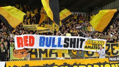 Warum sind Fans beim Thema RB Leipzig kritischer als Sportjournalisten?