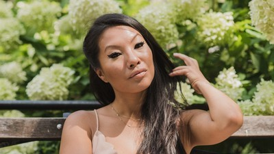 'Anal Queen' Asa Akira Is Having a Porn-Life Crisis