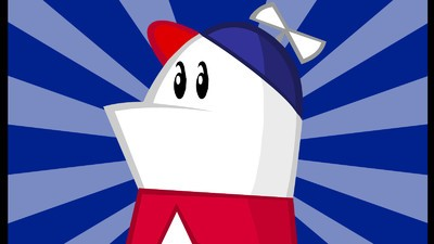 Come On, Fhqwhgads: A Look Back at the Music of Homestar Runner