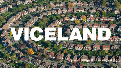 Our TV Channel VICELAND Arrives in the UK Next Week